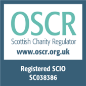 Registered Charity SC)38386